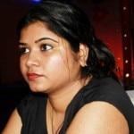 Profile photo of Jayshree Bhagat
