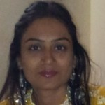 Profile photo of Rakhee M