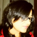 Profile photo of sarita vivek