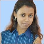 Profile photo of RIA SAHA