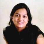 Profile photo of Manjiri Kochrekar