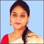 Profile photo of Manickarasi Mathavan