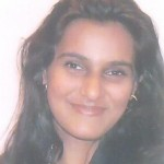 Profile photo of Divyatha