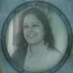 Profile photo of LAKSHMEEZ