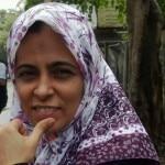 Profile photo of Shahida