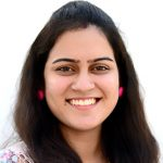 Profile photo of Deeksha Awasthi