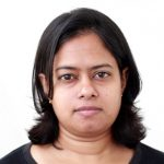 Profile photo of Sagari Gongala
