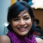 Profile photo of Chandrama Deshmukh