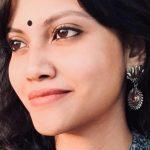 Profile photo of Sudipta Jana