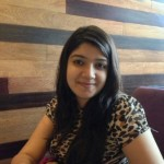 Profile photo of Sheetal